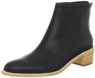 Loeffler Randall Women's Felix-AC Ankle Boot