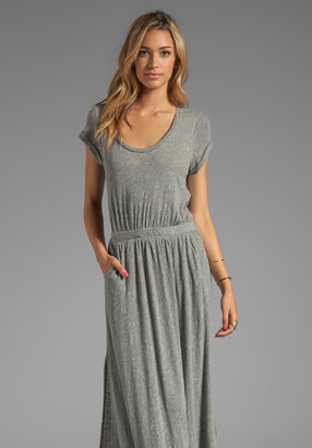 Free People Andrina'd Dress