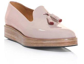Dieppa Restrepo Gaston loafers