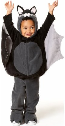 Old Navy Bat Costumes for Baby