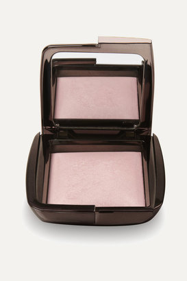 Hourglass - Ambient Lighting Powder - Mood Light $46 thestylecure.com