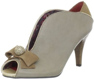 Poetic Licence Women's Baby Cakes Pump