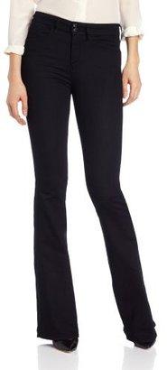 Habitual Women's Harrison Bell-Bottom Jean in Arrow