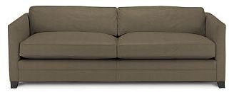 Williams-Sonoma Bennet Sofa