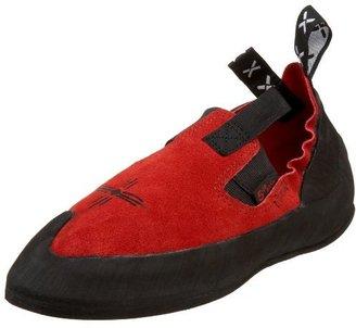 Five Ten FiveTen Men's Anasazi Moccasym Climbing Shoe