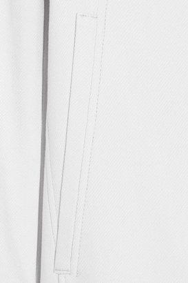 Helmut Lang Woven blazer