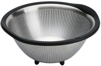 OXO Good Grips® 5-Qt. Stainless Steel Colander