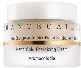 Chantecaille Nano Gold Energizing Cream