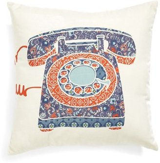Nordstrom 'Phone' Accent Pillow