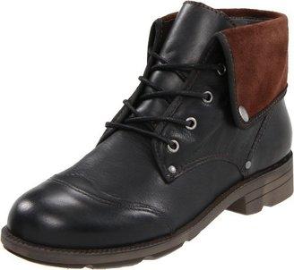 OTBT Women's Chetopa Ankle Boot