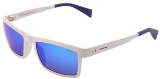 Italia Independent 0114.001.000 (White) - Eyewear