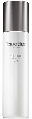 Natura Bisse The Cure Hydro-Gel Toner, 6.8 oz.