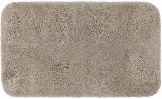 ROYAL VELVET Royal Velvet Signature Soft Bath Rug Collection