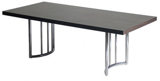 Urbia Pipa Dining Table