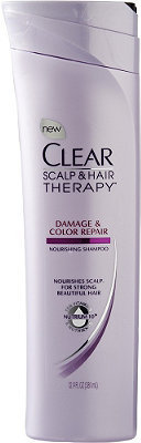 Ulta Clear Damage & Color Repair Shampoo