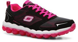 Skechers Skech Air Sneaker - Womens