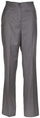 Maison Martin Margiela straight leg trouser