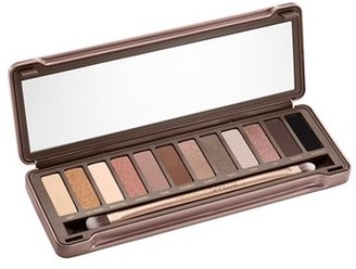 Urban Decay 'Naked2' Palette - Naked2 Palette $54 thestylecure.com