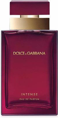 Dolce & Gabbana Pour Femme Intense Eau de Parfum, 1.7 oz