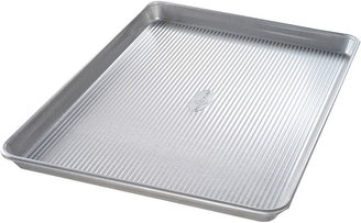 USA PAN USA Pan 13x18 Half-Sheet Pan