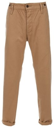 Levi's Made & Crafted Chino trouser