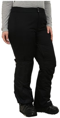 Columbia Plus Size Veloca VixenTM Pant