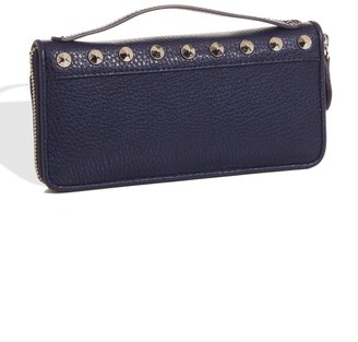 The Limited Studded Wallet