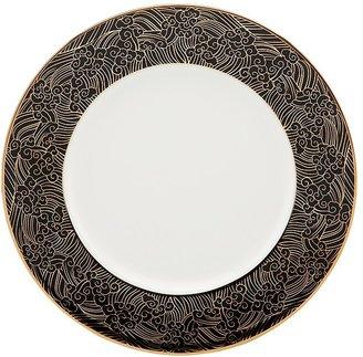 Marchesa by Lenox Mandarin Salad Plate