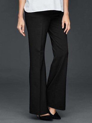 Gap Perfect trouser pants