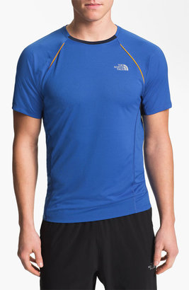 The North Face 'Better Than Naked' Performance T-Shirt