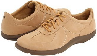 Rockport World Tour 40th Anniversary Oxford Women's Lace up casual Shoes
