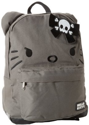 Hello Kitty Angry SANBK0095 Backpack