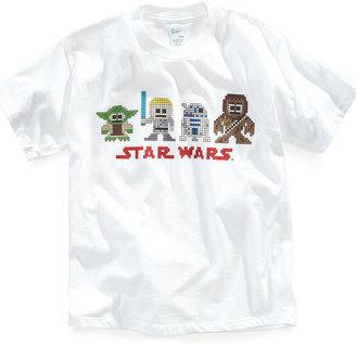 Star Wars Epic Threads Kids T-Shirt, Little Boys Tee