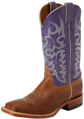 Nocona Boots Women's Tan Arizona Boot