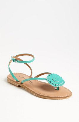 Nina Originals 'Ultra' Sandal