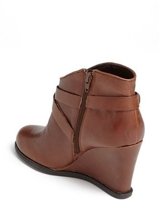 Me Too 'Breanna' Boot