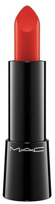 MAC Mineralize Rich Lipstick - Boutique Pink $25 thestylecure.com