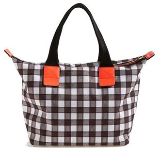 Marc by Marc Jacobs 'Domo Arigato' Tote