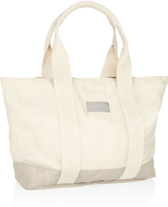 adidas by Stella McCartney Convertible lightweight tote