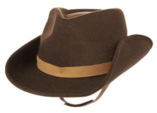 Crazy 8 Junior Sheriff Hat