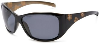 Sunbelt Women's Halo 535 Oversized Sunglasses