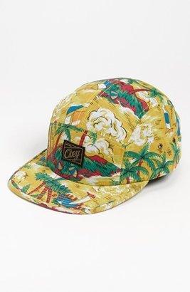 Obey 'Maui' Hat