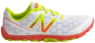 New Balance 10v2 Minimus Running Shoes - Minimalist (For Women)