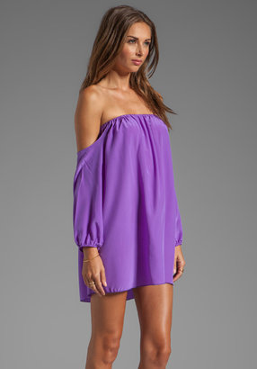 Boulee Audrey Dress