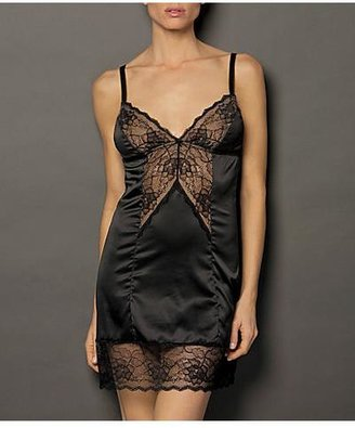 Blush Lingerie Great Expectations Chemise Sleepwear