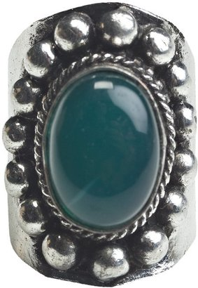 Swell Antique Vintage Ring