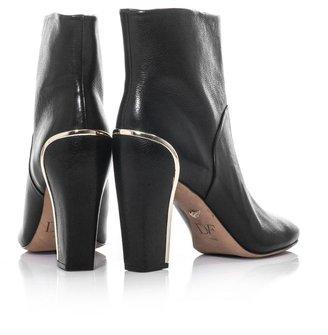 Diane von Furstenberg Glenda boots