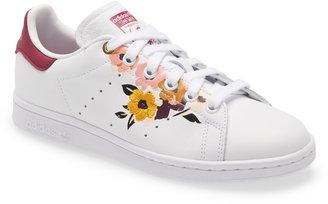 adidas Stan Smith Sneaker