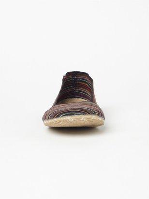 Roxy Verbena Shoes