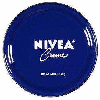 Nivea Skin Creme $7.79 thestylecure.com